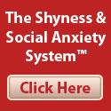 shynessSAboxbanner